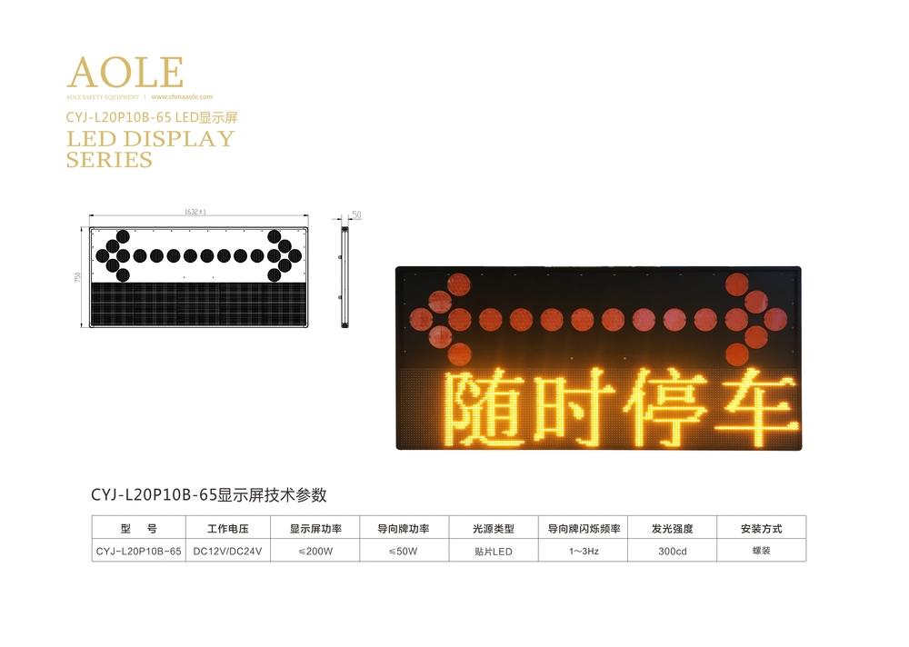 CYJ-L20P10B-65 LED显示屏.jpg