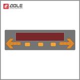 CYJ-DX28P10A-60图文显示导向牌