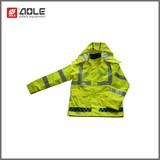 300DPU防雨防护服